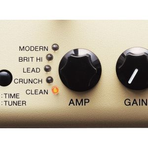 Amplificator Chitara Yamaha THR 5