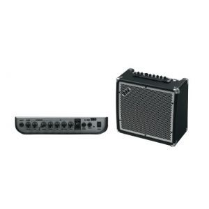 Amplificator Chitara ZAR E-20r
