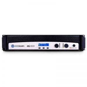 Amplificator Crown DSI1000