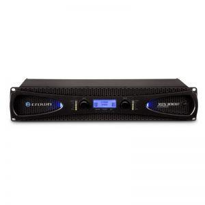 Amplificator Crown XLS 1002 Drivecore