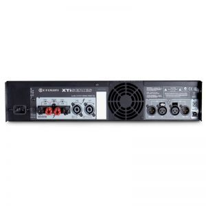 Amplificator Crown XTI 1002
