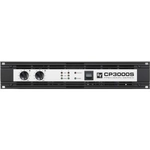 Amplificator Electro-Voice CP3000S