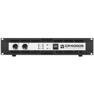 Amplificator Electro-Voice CP4000S