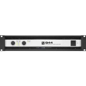 Amplificator Electro-Voice Q 44