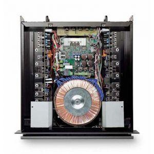 Amplificator FBT SYMBOL 12000