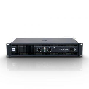 Amplificator LD Systems DEEP2 2400X