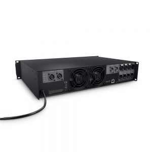 Amplificator LD Systems DSP 45 K