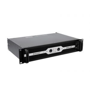 Amplificator Omnitronic 10451082