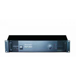 Amplificator 100V Omnitronic PAP 350