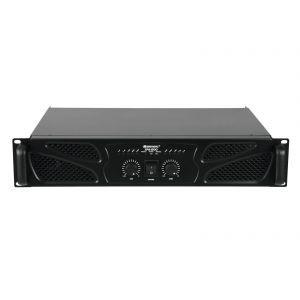 Amplificator Omnitronic XPA-1200