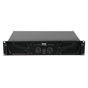 Amplificator Omnitronic XPA-700