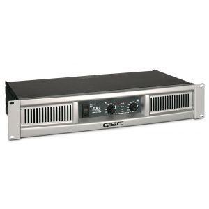 Amplificator QSC GX7