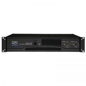 Amplificator QSC RMX850