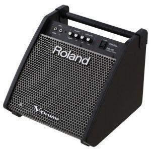 Amplificator Toba Roland PM 100