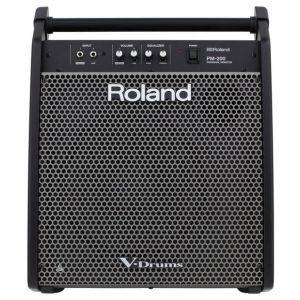 Amplificator Toba Roland PM 200