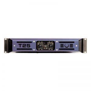 Amplificator Turbosound T-25