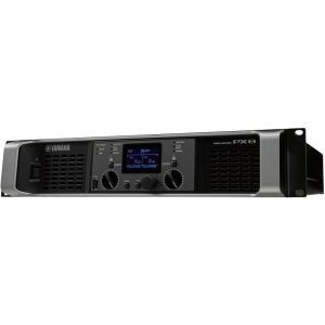 Amplificator Yamaha PX8