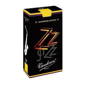 Ancie saxofon Alto Vandoren Jazz 2.5 SR4125