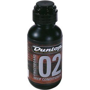 Balsam pentru Chitara Dunlop 6532