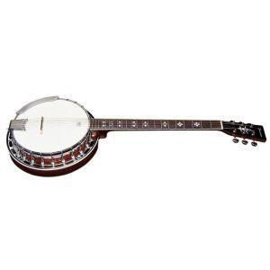Banjo Tennessee Premium 6 Corzi