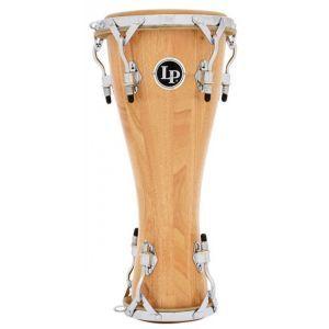 Bata Drums LP Percussion Medium Omele