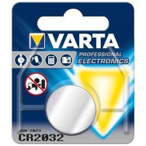 Baterie Varta 3V VIMN 2032
