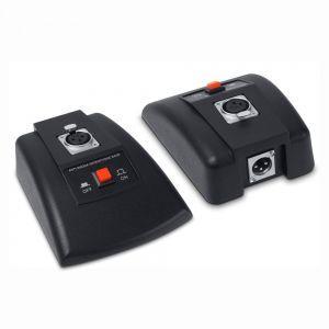 Baza de Microfon LD Systems D1015 CMB