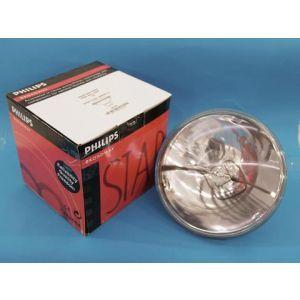 Bec Philips CP60 PAR 64 240V/1000W VNSP 300h