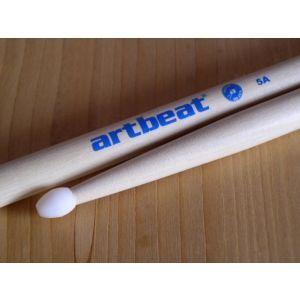 Bete Toba Artbeat Hornbeam Nylon 5A