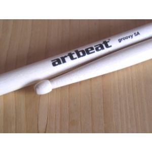 Bete Toba Artbeat Hornbeam Standard 5A Groovy