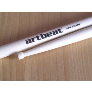 Bete Toba Artbeat Standard Soul Master