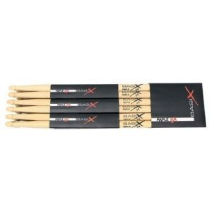 Bete Toba BSX Maple 5A