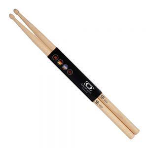 Bete Tobe Drumcraft 5B