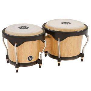 Bongo LP Percussion City Series AW