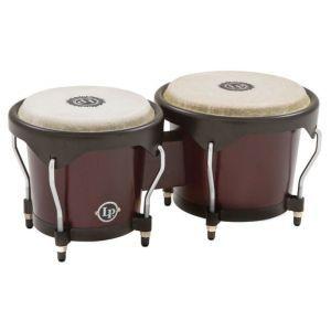 Bongo LP Percussion City Series DW
