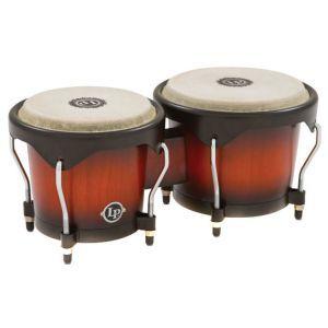 Bongo LP Percussion City Series VSB