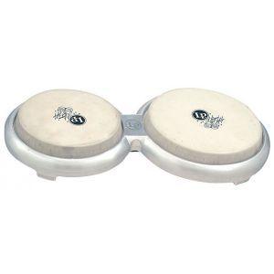 Bongo LP Percussion Compact