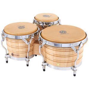 Bongo LP Percussion Generation III Triple