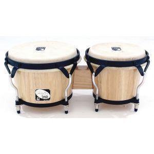 Bongo Toca Percussion 2700-SEN