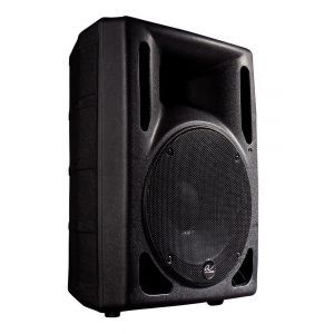 Boxa Activa Alpha Audio 12