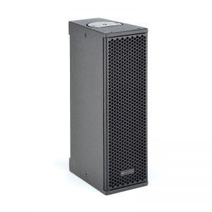 Boxa Activa DB Technologies VIO X205-60