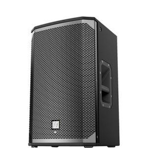 Boxa activa Electro-Voice EKX 12P