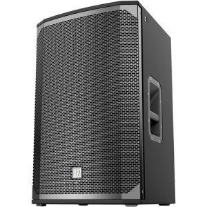 Boxa activa Electro-Voice EKX 15P