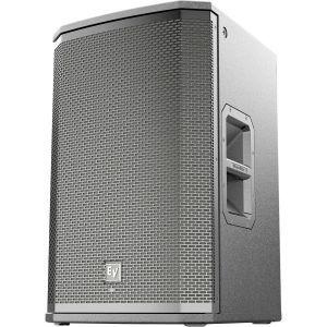 Boxa activa Electro-Voice ETX 12P
