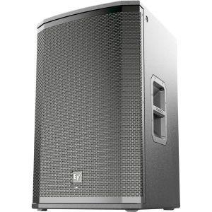 Boxa activa Electro-Voice ETX 15P
