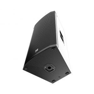 Boxa activa Electro-Voice ETX 35P