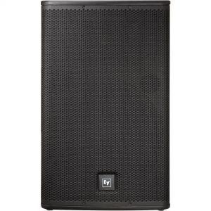 Boxa Activa Electro-voice Live-x Elx115p