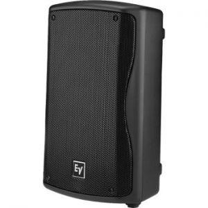 Boxa Activa Electro-voice Zxa1-90b
