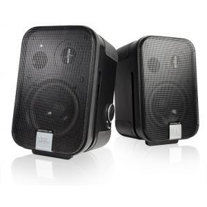 Set Monitoare de Studio JBL Control 2 PS