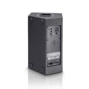 Boxa Activa LD Systems DDQ 10